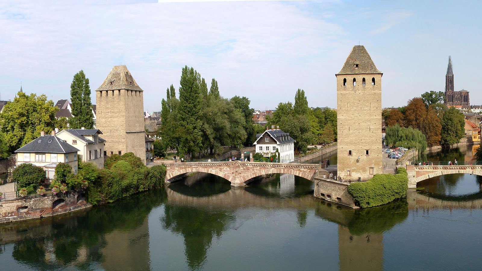 strasbourg-ponts-couverts_6ad8903b497f70